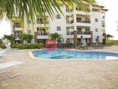 居外网在售荷兰加勒比区Bonaire2卧2卫的房产USD 250,000