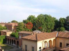居外网在售意大利皮亚琴察的房产总占地14平方米EUR 570,000
