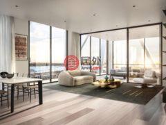 居外网在售新西兰奥克兰3卧3卫的房产总占地263平方米