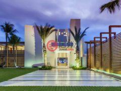 居外网在售多明尼加6卧7卫的房产总占地4798平方米USD 13,000,000