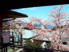 日本房产房价_静冈房产房价_热海市房产房价_居外网在售日本热海市5卧1卫的房产JPY 57,000,000