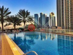 阿联酋房产房价_迪拜房产房价_居外网在售阿联酋迪拜1卧2卫的房产总占地80平方米AED 790,000