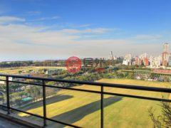 居外网在售阿根廷Buenos Aires3卧4卫的房产总占地213平方米USD 1,350,000