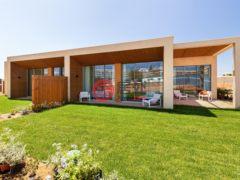 居外网在售葡萄牙Lagoa3卧3卫的房产总占地236平方米EUR 665,000