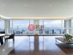 中国香港房产房价_香港岛房产房价_居外网在售中国香港香港岛6卧3卫的房产USD 39,508,000