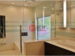 居外网在售日本Nagano4卧1卫的房产JPY 165,000,000