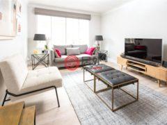 居外网在售英国伦敦1卧的房产GBP 885,000