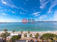 居外网在售法国4卧3卫的公寓EUR 6,000,000