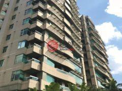居外网在售中国台湾Taipei City5卧8卫的房产TWD 458,000,000