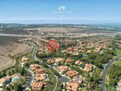 居外网在售美国6卧7卫的独栋别墅总占地1321平方米USD 5,498,000