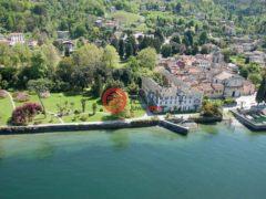 居外网在售意大利贝拉焦的房产EUR 880,000