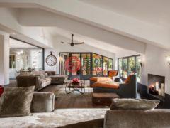 居外网在售意大利Roma6卧6卫的房产总占地1200平方米