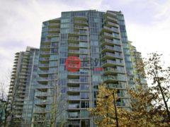 加拿大房产房价_不列颠哥伦比亚省房产房价_温哥华房产房价_居外网在售加拿大温哥华2卧2卫的房产CAD 2,180,000