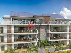 居外网在售毛里求斯Moka4卧3卫的房产总占地237平方米MUR 14,750,000
