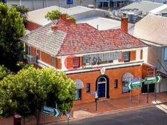 澳洲房产房价_新南威尔士州房产房价_纳罗迈恩房产房价_居外网在售澳洲纳罗迈恩总占地1301平方米的商业地产