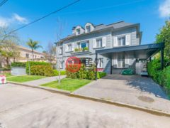 居外网在售阿根廷4卧5卫的独栋别墅总占地700平方米USD 2,950,000