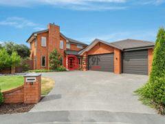 居外网在售新西兰Northwood5卧3卫的房产