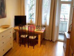 德国房产房价_North Rhine-Westphalia房产房价_Düsseldorf房产房价_居外网在售德国的房产EUR 110,000