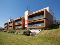 居外网在售捷克Prague2卧1卫的房产总占地77平方米CZK 13,500,000