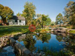 美国房产房价_密歇根州房产房价_Bloomfield Hills房产房价_居外网在售美国Bloomfield Hills总占地48967平方米1卧3卫的商业地产