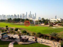 居外网在售阿联酋迪拜6卧11卫的房产AED 80,000,000