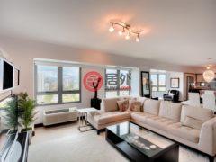 居外网在售波多黎各San Juan2卧2卫的房产总占地124平方米USD 4,500 / 月