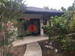 居外网在售荷兰加勒比区克拉伦代克1卧1卫的房产总占地165平方米USD 195,000