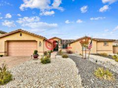 居外网在售美国4卧3卫的独栋别墅总占地1012平方米USD 1,100,000