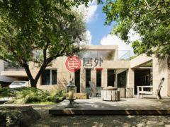居外网在售中国台湾Taipei City3卧2卫的房产总占地473平方米TWD 198,000,000