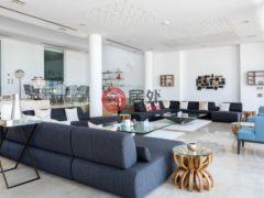居外网在售阿联酋Abu Dhabi6卧8卫的房产AED 45,000,000