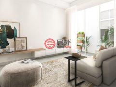 居外网在售马来西亚4卧3卫的新建房产总占地260.128512平方米