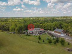居外网在售加拿大Carlisle的独栋别墅CAD 6,988,000