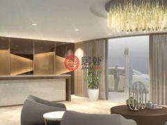 居外网在售菲律宾3卧2卫的新建房产总占地1526.95436544平方米