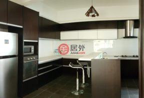 居外网在售马来西亚5卧4卫最近整修过的房产总占地291平方米MYR 2,897,100