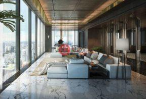 新加坡房产房价_居外网在售新加坡5卧8卫原装保留的房产总占地1951平方米SGD 106,000,000