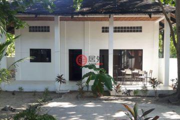 居外网在售菲律宾4卧4卫最近整修过的房产总占地471平方米PHP 12,500,000