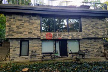 加拿大房产房价_安大略省房产房价_伦敦房产房价_居外网在售加拿大伦敦3卧3卫特别设计建筑的房产总占地8258平方米CAD 5,120,000