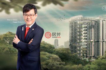 中星加坡房产房价_新加坡房产房价_居外网在售新加坡4卧3卫新开发的房产总占地113平方米SGD 2,600,000