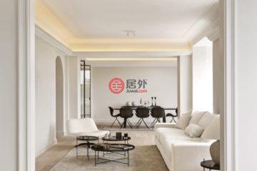 居外网在售比利时4卧3卫历史建筑改造的房产总占地330平方米EUR 2,205,000