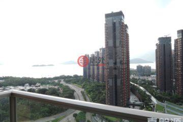 中国香港房产房价_沙田房产房价_居外网在售中国香港沙田2卧1卫局部整修过的房产总占地51平方米HKD 8,750,000