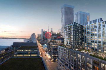 加拿大房产房价_安大略省房产房价_多伦多房产房价_居外网在售加拿大的房产CAD 500,000