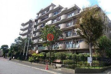 居外网在售日本Japan3卧1卫的房产总占地120平方米JPY 34,800,000