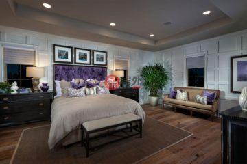 居外网在售美国4卧4卫的新建房产USD 1,747,990起