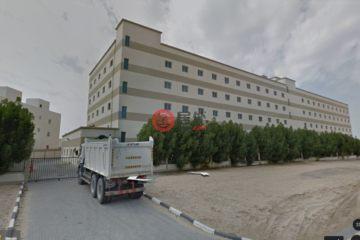 居外网在售阿联酋Dubai Investments Park 2AED 50,000,000总占地9755平方米的商业地产