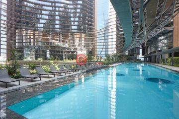 新加坡房产房价_Singapore房产房价_居外网在售新加坡Singapore1卧1卫的房产总占地26200平方米SGD 1,639,232