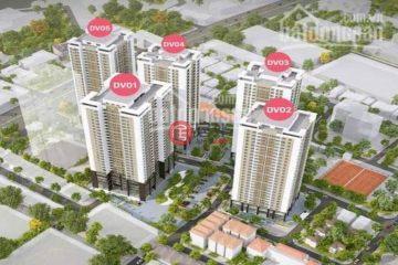 居外网在售越南Quận Hoàng Mai2卧2卫的房产总占地726平方米USD 89,000