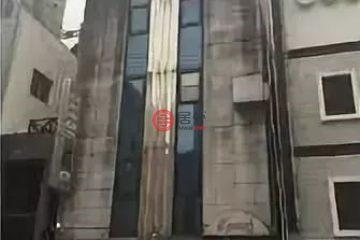 居外网在售日本名古屋市6卧6卫的房产总占地103平方米JPY 180,000,000