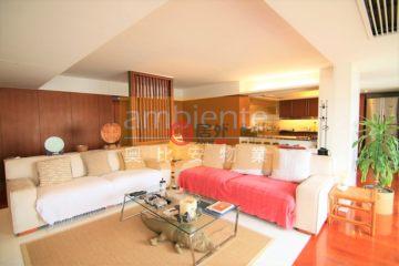 中国澳门房产房价_居外网在售中国澳门2卧3卫的房产总占地165平方米HKD 15,000,000
