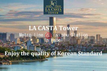 居外网在售越南3卧2卫新房的新建房产总占地131平方米USD 170,000起