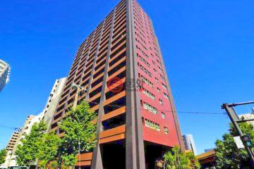 居外网在售日本2卧1卫曾经整修过的房产总占地1196平方米JPY 84,980,000